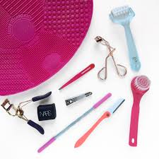 home decor trade magazines tool lock picture more detailed about 32pcs brushes makeup set tools