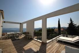 villa contemporaine c3 a3 c2 a0 marbella galerie dimage 33