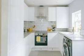 kitchen white moroccan tile backsplash countertops quartz or