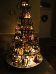 Decorative Christmas Tree Stands by Karen Black Ljobean5 On Pinterest
