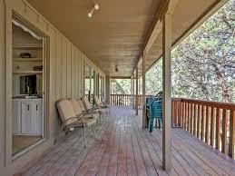 new 5br ruidoso house w spacious deck homeaway ruidoso