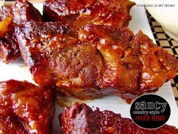 country style rib recipe oven part 18 best 25 smoked country
