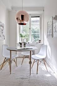 44 best pp table legs images on pinterest table legs ikea and