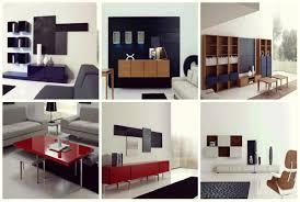 living room furniture minimalist furniture apartment remarkable