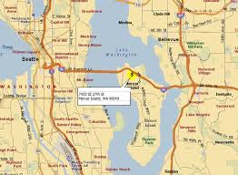 seattle map location contact a seattle area appraiser home real estate appraisal