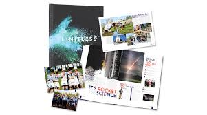 a yearbook why you need to own a yearbook yearbook resources herff jones