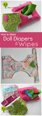 Homemade Christmas Gifts For Toddlers - best 25 kids christmas gifts ideas on pinterest diy kids