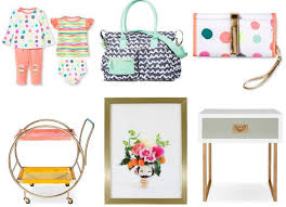 oh joy target target new oh joy home and nursery collection