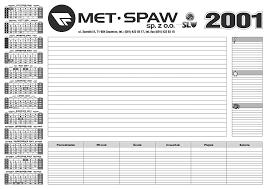 desk pad calendar protector custom printed desk pad calendars printing prices