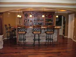 designing a basement bar 1000 images about basement bar ideas on