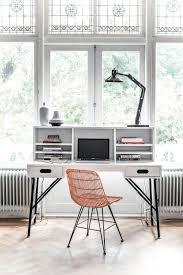 donne bureau cinq trucs pour un bureau qui donne envie de travailler a part