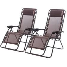 Net Chair 2 Pack Zero Gravity Lounge Patio Chairs Page 4 Slickdeals Net