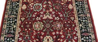 Burgundy Rug Runner One Stop Shop For Buying Stair Runners Rug Runners U0026 Hall