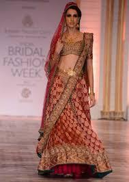 indian wedding dresses for top 10 popular best indian bridal dress designers hit list