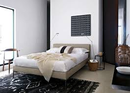 All Modern Furniture Store by Bedroom Decor Bedroom Store Upholstered Bed Bedroom Designs