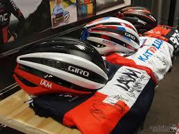 motorcycle shoes with lights tour de france tech giro unveils new aero road helmet super