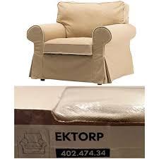 Ektorp Armchair Cover Home Goods Archives Smart Shopper Warehouse