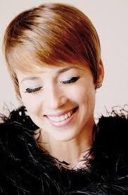 margo revenge hairstyles 20 best hairstyles images on pinterest short haircuts karine