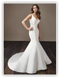 bridal gowns dallas wedding gowns stardust celebrations
