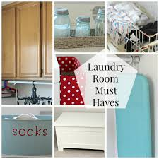 Laundry Room Accessories Decor by Laundry Room Laundry Room Accessories Design Room Organization