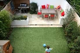 Back Garden Ideas Collection Ideas For Back Garden Design Photos Home