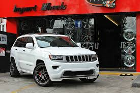 jeep grand cherokee wheels grand cherokee savini wheels