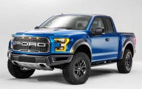ford raptor prices 2017 ford f 150 raptor price dubai ford car review