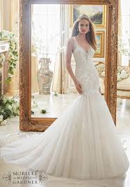 wedding dress for sale sle sale wedding dresses discount wedding dresses white
