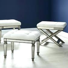 Bathroom Vanity Benches And Stools Bathroom Vanity Stool Or Bench Vanity Stool For Bathroom Vanity