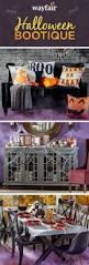 15 best diy halloween decor images on pinterest halloween stuff