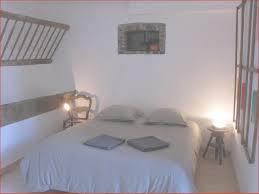 chambre d hote provins chambres d hotes provins 77 inspirational chambres d hotes provins