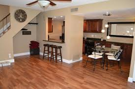 Scottsdale Laminate Flooring 6040 N 79th Street Scottsdale 85250