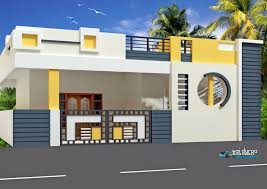 indian front home design gallery indian house front boundary wall designs ideas for the house