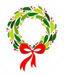 holly stock vectors royalty free holly illustrations depositphotos