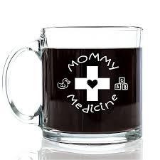 funny coffee mug mommy medicine funny coffee mug best price mommy medicine funny