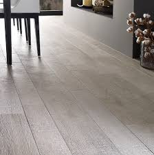 oxford acero new wood effect floor and wall tile by porcelanosa