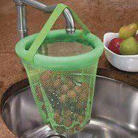 Kitchen Gadget Ideas Best 20 New Gadgets Ideas On Pinterest Technology Gadgets And