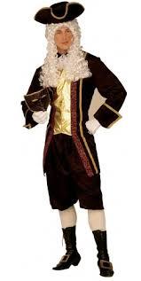 venetian costume venetian nobleman costume plus size costume plus size