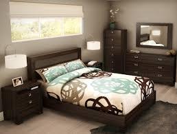 une chambre à coucher une chambre trop un véritable casse tête south shore