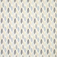 Discount Designer Curtain Fabric Uk 25 Best Curtains Images On Pinterest Curtain Fabric Curtains