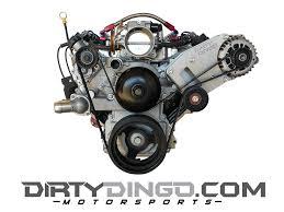 camaro ls1 engine dingo billet alternator bracket for gm ls1 98 02 camaro