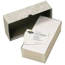 brimar packaging the power of packaging
