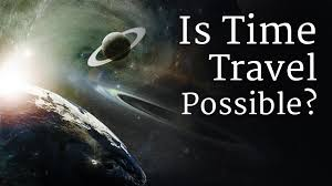 Is Time Travel Really Possible images Curiosity is time travel really possible steemit jpg