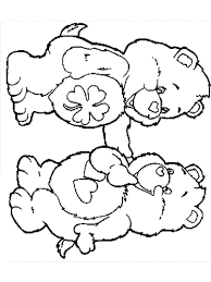 care bears coloring pages free printable care bears coloring pages