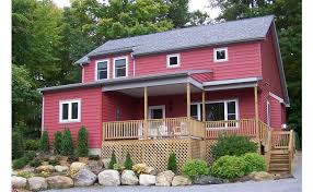 looking for a 4 bedroom house for rent lakeside rental home in lake george ny