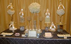 candy table for wedding oc sugarmama candy buffet unique services newport coast ca