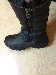 payless ca s boots payless shoesource shoe stores 1014 st folsom ca