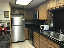 Kitchen Cabinets Las Vegas Nv 4191 Gannet Cir Downstairs For Rent Las Vegas Nv Trulia