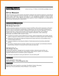 Front Desk Medical Office Jobs Medical Office Resume Sample Within Keyword Resumes For Office