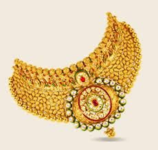 bhima jewellery bhima jewellers kerala bhima in